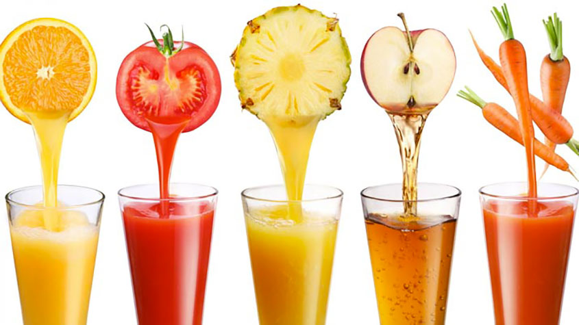 da-frutta-verdura-a-succo